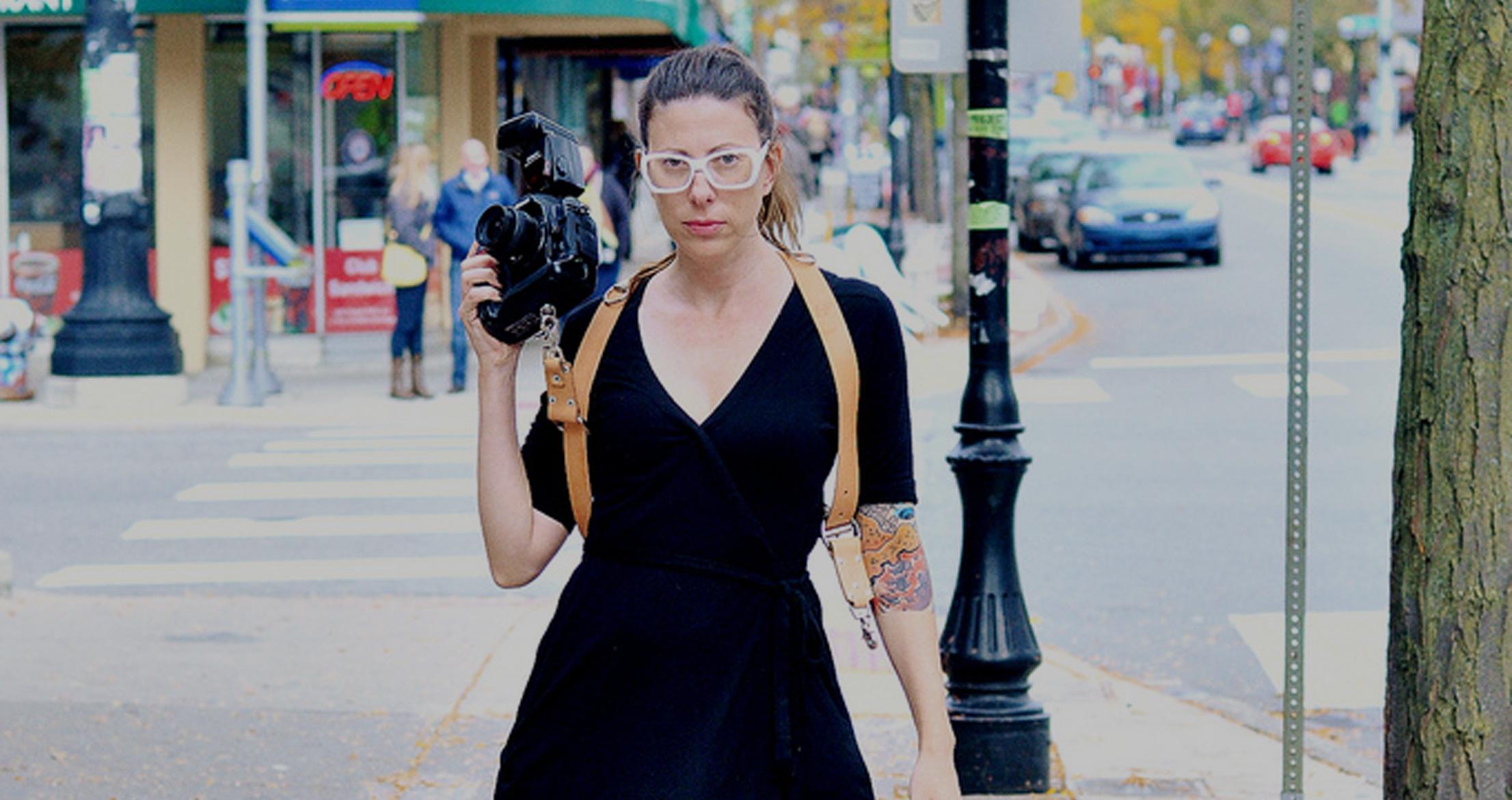 Melissa Squires