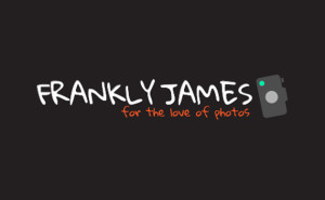 Frankly-James