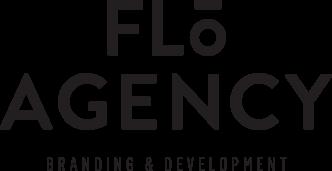FloAgency