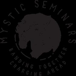Mystic Seminars