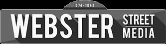 Webster Street Media