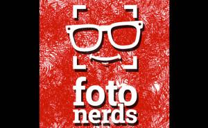 PhotoNerds