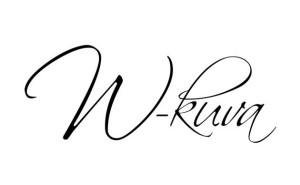 W-Kuva
