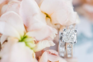 moscow-mule-styled-wedding-shoot-0022