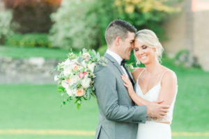 moscow-mule-styled-wedding-shoot-0113
