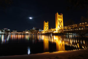 sacramento-tower-bridge