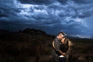 imagine-photography-phoenix-wedding-photographers-1