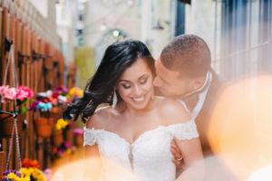 imagine-photography-phoenix-wedding-photographers-4
