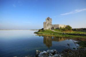 2015 PhotoVenture to Ireland